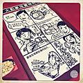 橫濱家系ラーメン大和家|拉麵