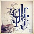 GLITCH COFFEE & ROASTERS|東京咖啡