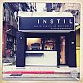 Instil Coffee Dimension|咖啡