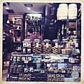 蜂大咖啡|西門町