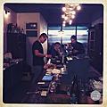 酒菜市場|台式小酒館