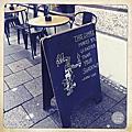 Man Versus Machine coffee roasters|慕尼黑