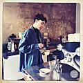 Bonanza Coffee Heroes|柏林