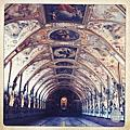 慕尼黑王宮區 Münchner Residenz 巴伐利亞宮殿|博物館、珍寶館、屈維利埃劇院