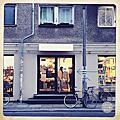 FOTOIMPEX GmbH|米特區專業沖印店