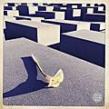 Denkmal für die ermordeten Juden Europas|歐洲被害猶太人紀念碑