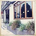 光景 Scene Homeware|2.0咖啡館