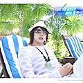 TVXQ BoraBora photobook