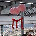 JYJ(台北南港展覽館)