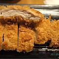 勝博殿日式炸豬排