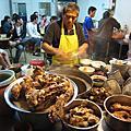 2010-04-03 台南神豬養成之暴肥之旅