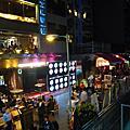 2009-11-13 撿到的香港小旅行 part 1