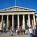 2009-09-27 大不列顛之英倫情人燒錢之旅 Day4