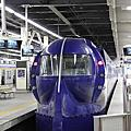 2010-12-06 爆走 京阪神奈 Day6