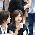 2008-09 鎌倉鐵道紀行+東京行軍鐵腿之旅 街拍 綜合篇