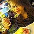 2006-10-29 京都屋鰻魚飯