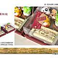 PD_毛巾博物院禮盒