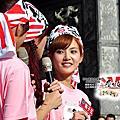 20130106_鹿耳門天后宮-台灣大車拼