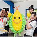 20140702_虎尾玉米『巾有味』記者會