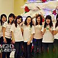 白色聖誕樹5_幕後工作人員