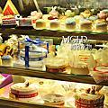 2_蛋糕小舖