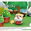 故事_小迷和聖誕樹的故事
