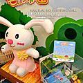 20110414_香港復活節邀展