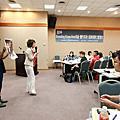 bpaper_2012品牌美學IV台北場 活動照片