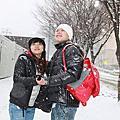 國外旅遊--日本
