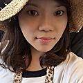 國外旅遊--香港