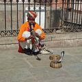 印度第三天 jaipur