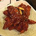 103.04.17阿里郎韓式料理