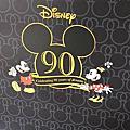 103.12.18迪士尼90年展