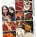 104.04.15牛角燒肉