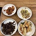 韓虎嘯韓式料理