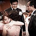 【M+E新娘】Kelly 台北國賓飯店 C.H wedding