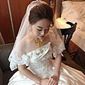 【米雪新娘】Sutaichi& Huangliling 福容飯店 伊頓婚紗