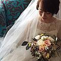 【米雪新新娘】豐閔&書筠 歐華飯店