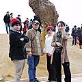 2010 01 01 北海岸