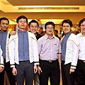 2010-6-13 Wedding