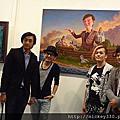 特刊~20121108 art taipei