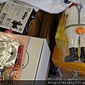 特刊~2013 7 10第十屆台北國際玩具創作大展