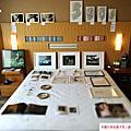 2016佼創作/參展/策展1613福岡亞洲藝術博覽會