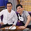 2017之<佼心食堂>