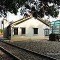 香港鐵路博物館