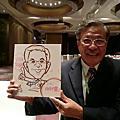 2010台灣亞太產業高峰論談晚宴