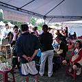 資誠會計師事務所-國父紀念館園遊會
