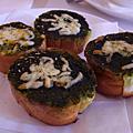 美食-FIFI義大利餐廳