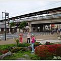 2008京都之旅