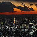 2012 POPCORN TOUR@東京>>sky tree